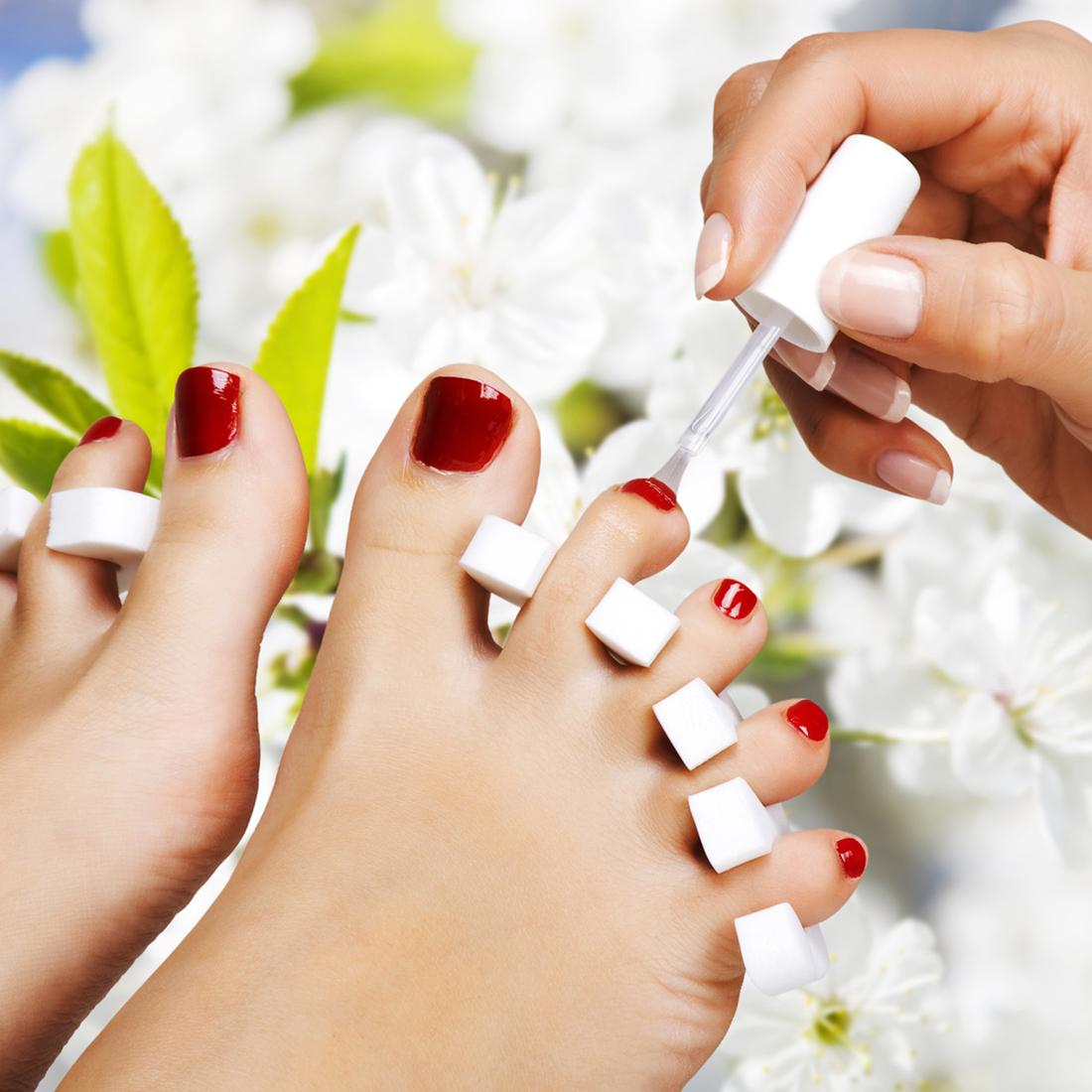 allure concept manicure pedicure 2 1100×1100