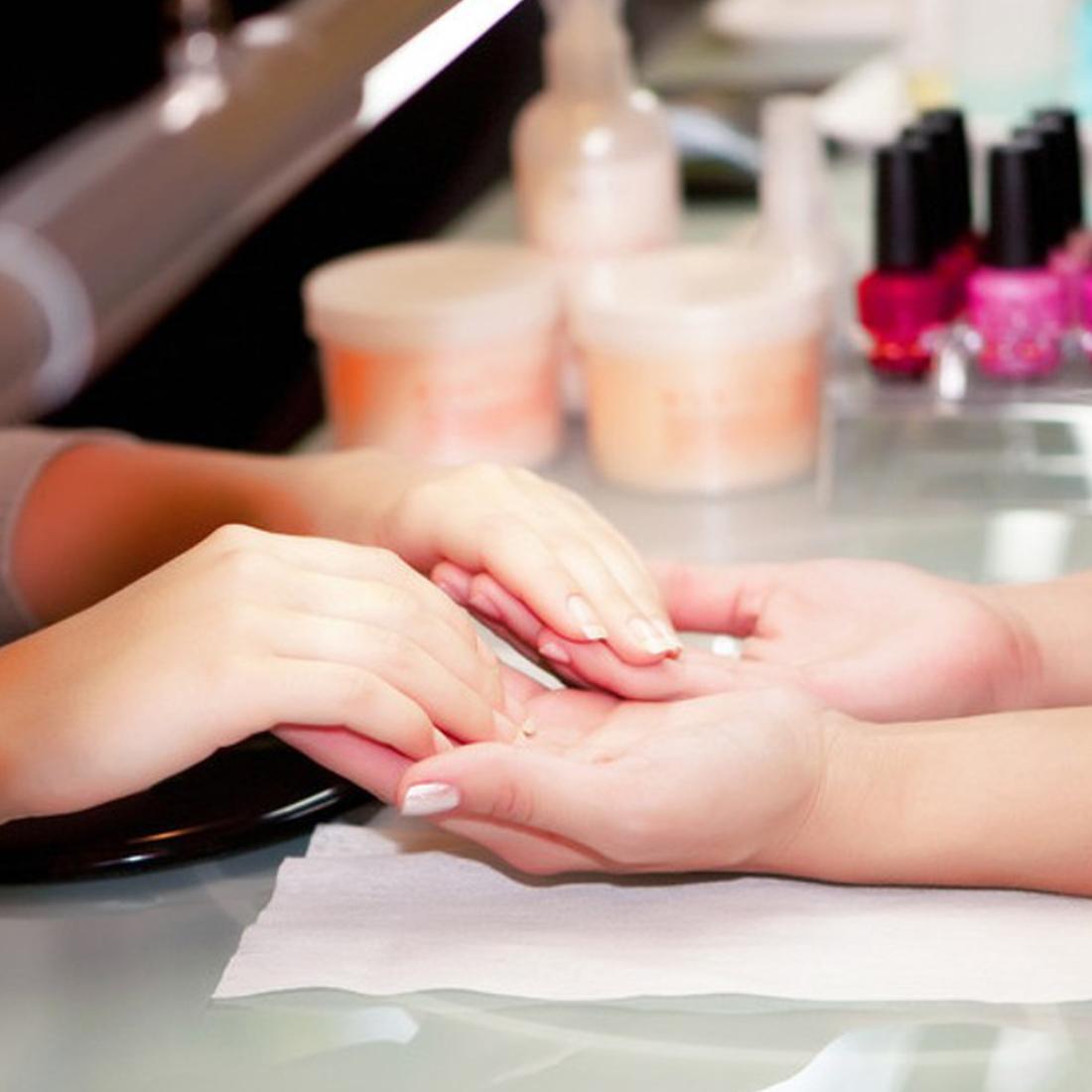 allure concept manicure pedicure 3 1100×1100