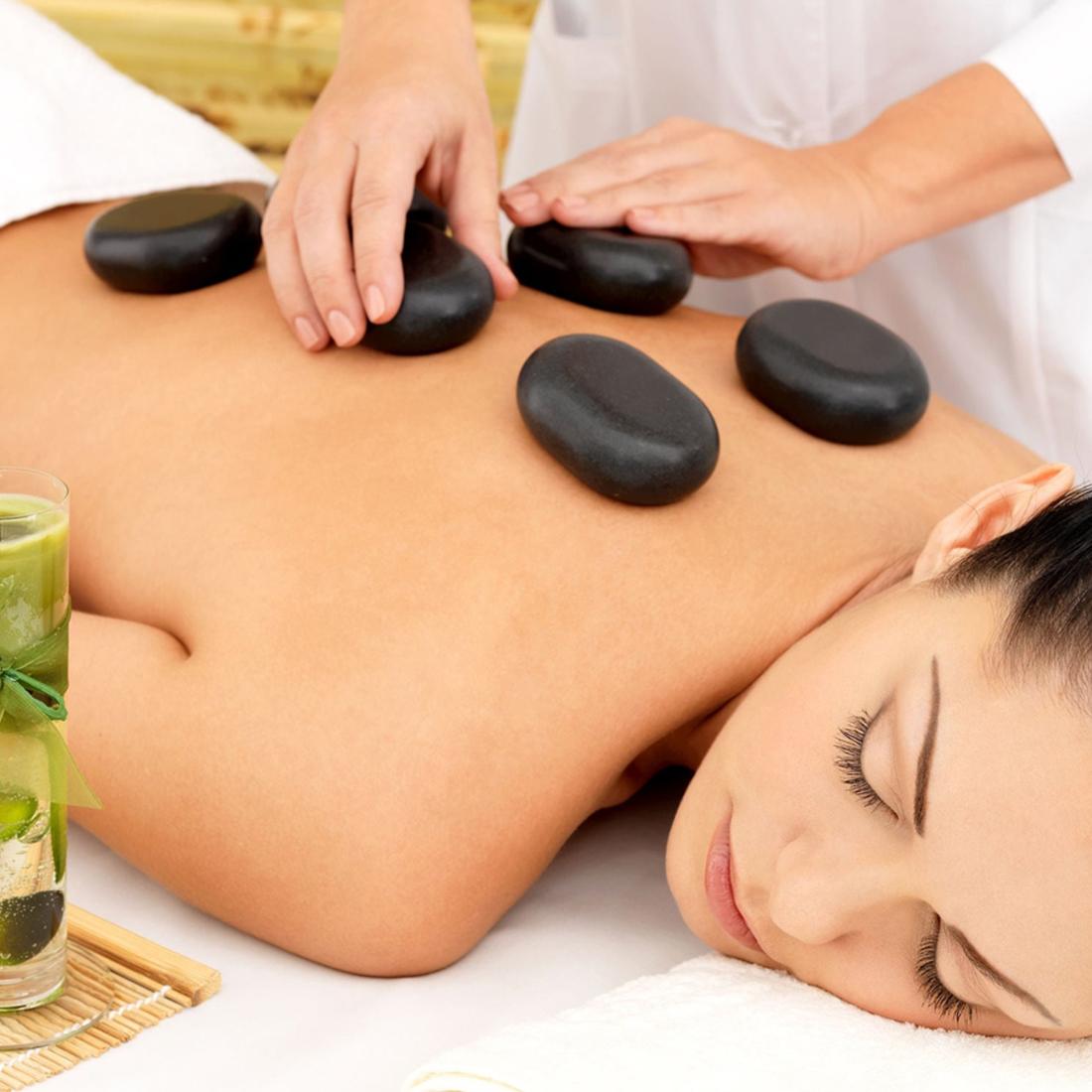 allure concept massage 1 1100×1100