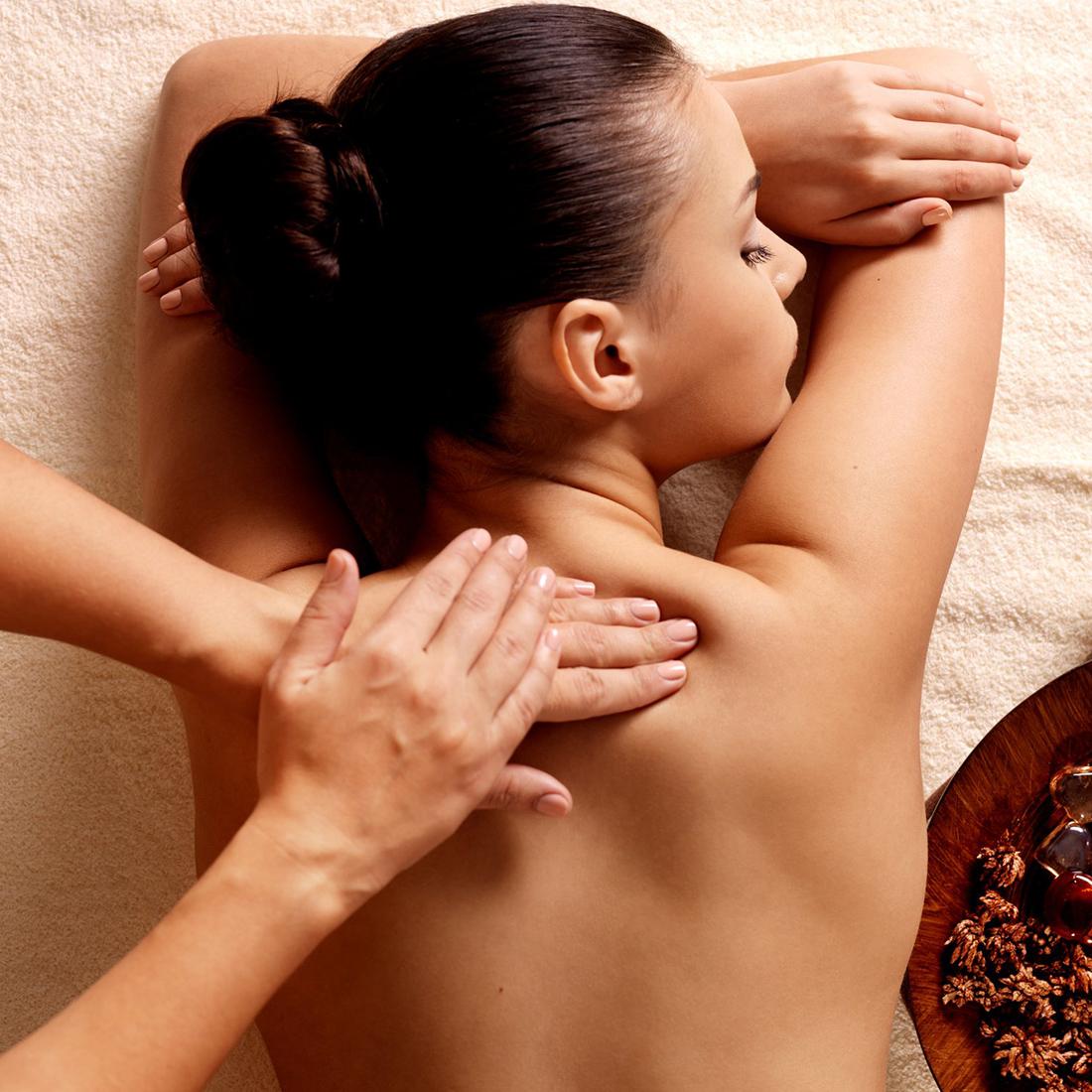 allure concept massage 2 1100×1100