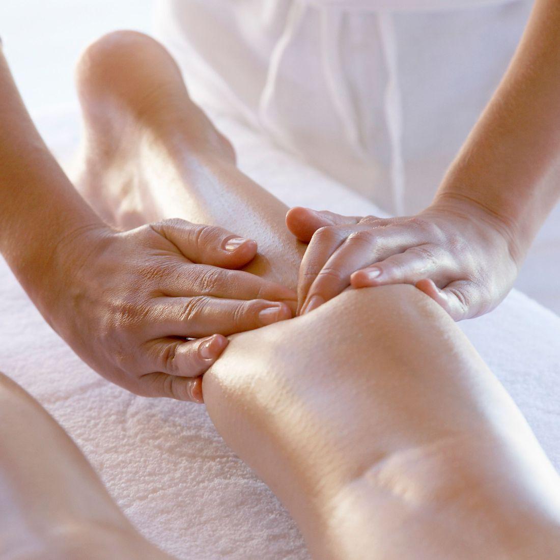 allure concept massage 3 1100×1100